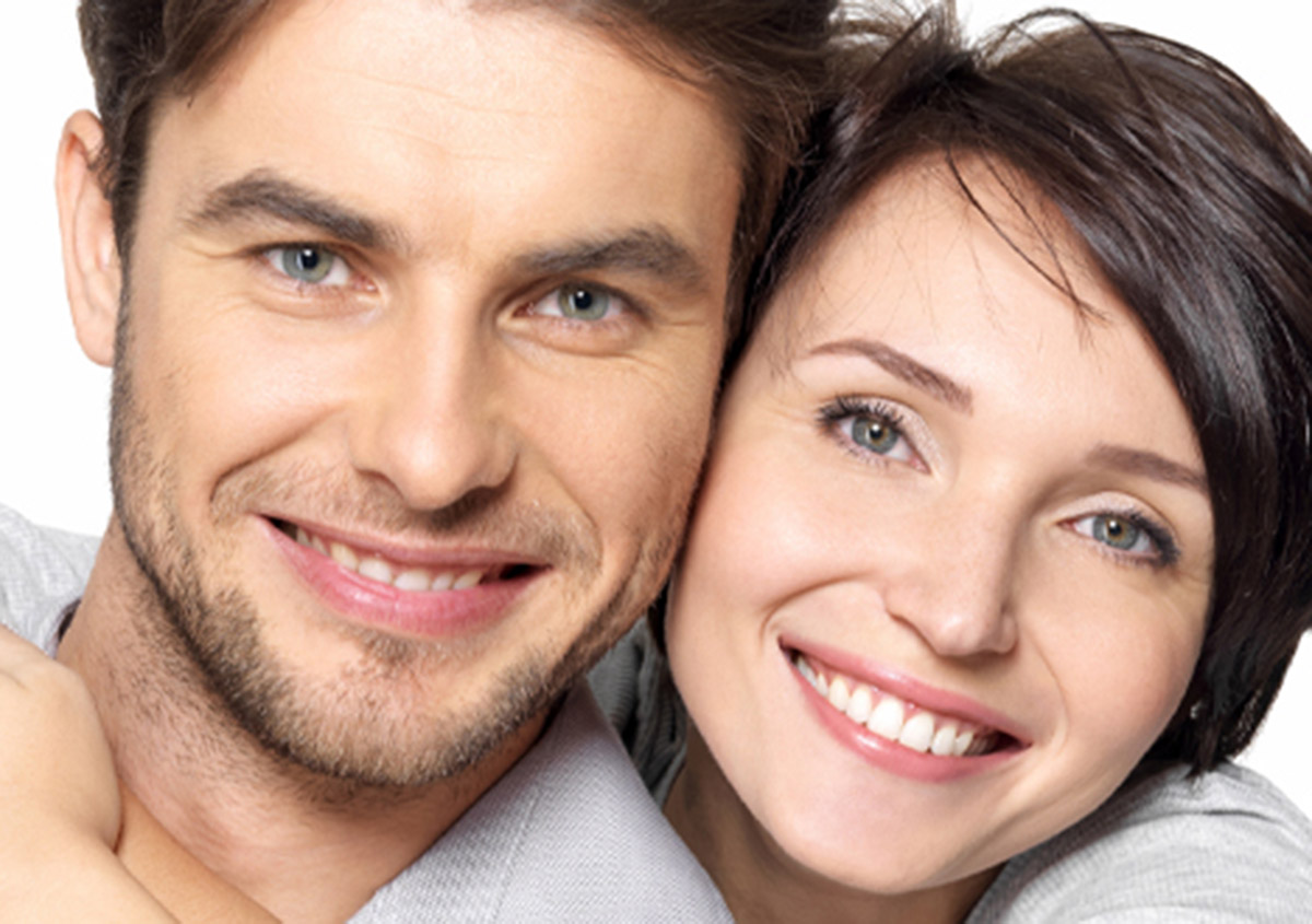 cost effective benefits of dental veneers