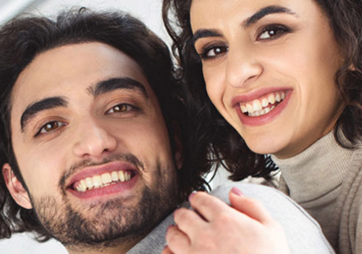 Dental Payment Options In Garland