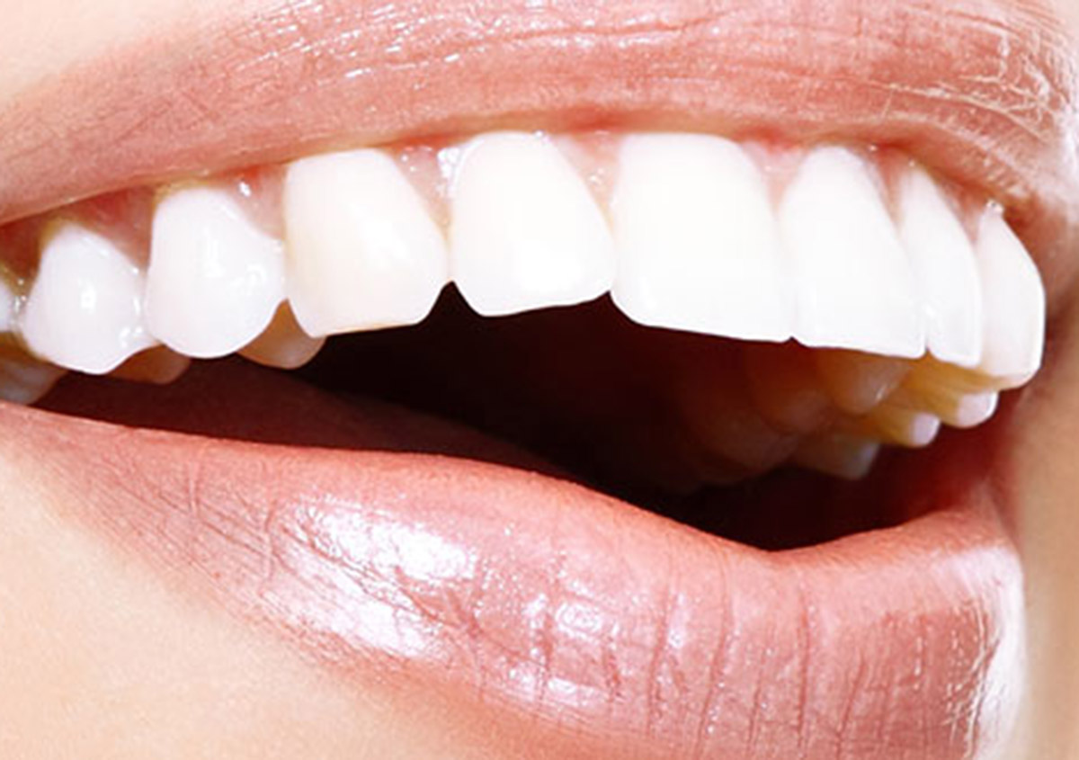 Why Garland households should have a family Dentist by their side