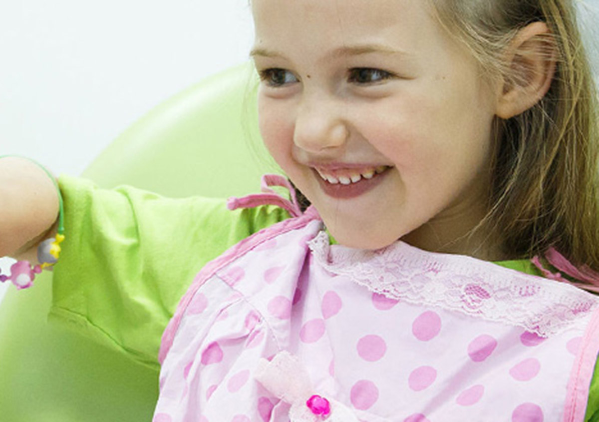 Good Dietary Habits Can Help Kids Dental Health in Garland, TX