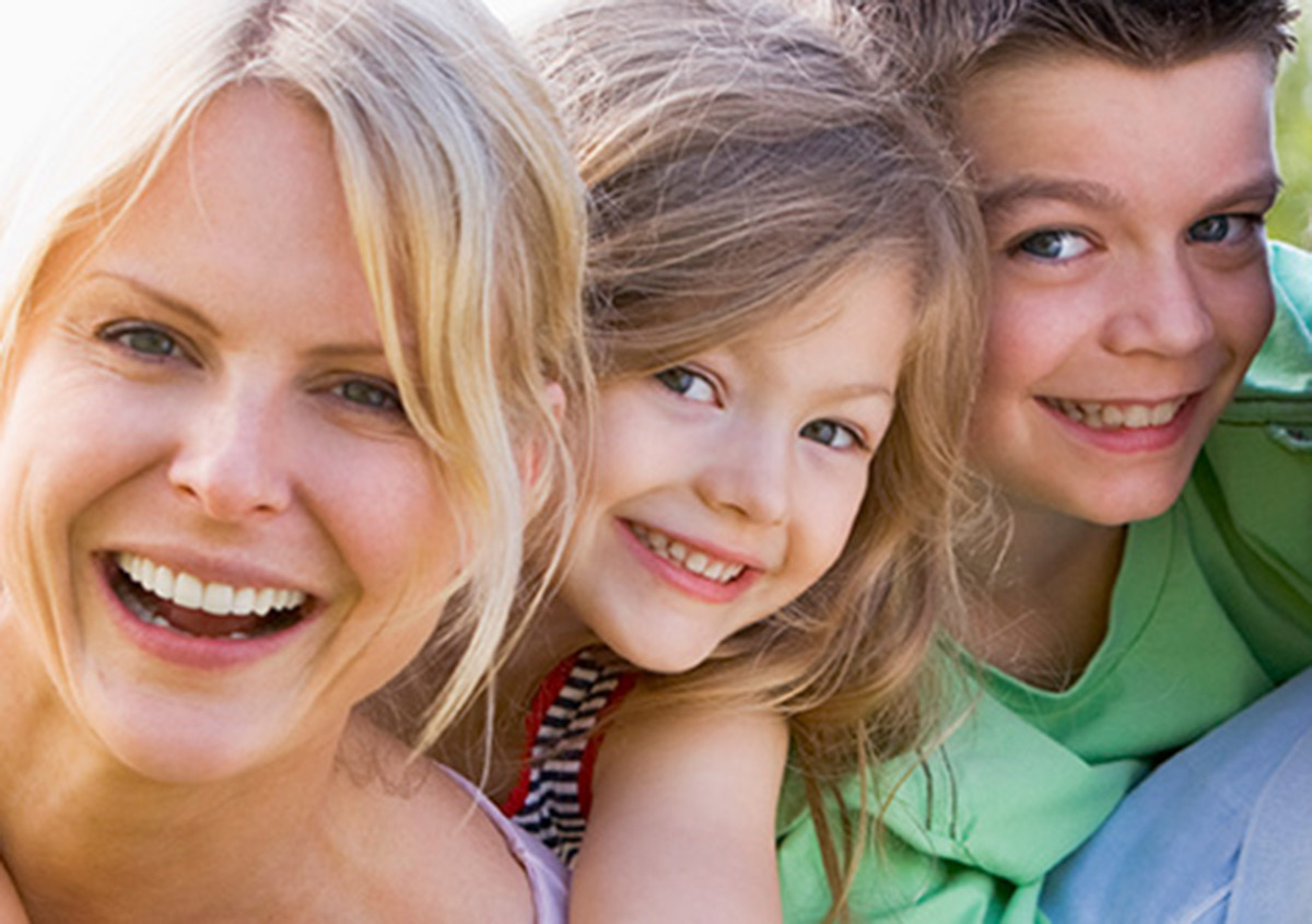 The importance of a quality family Dentist in North Texas