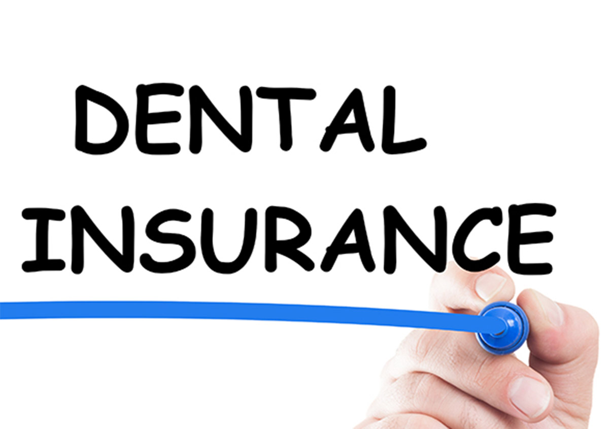 Garland Dentist Explains How to Benefit from Medicaid Dental Insurance