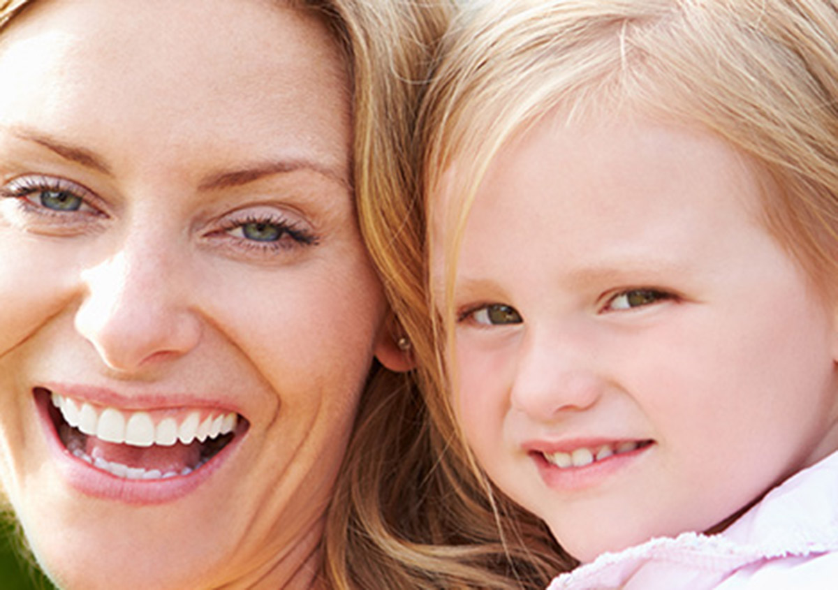 Garland family dentist offers treatment options that quickly, comfortably resolve periodontal disease