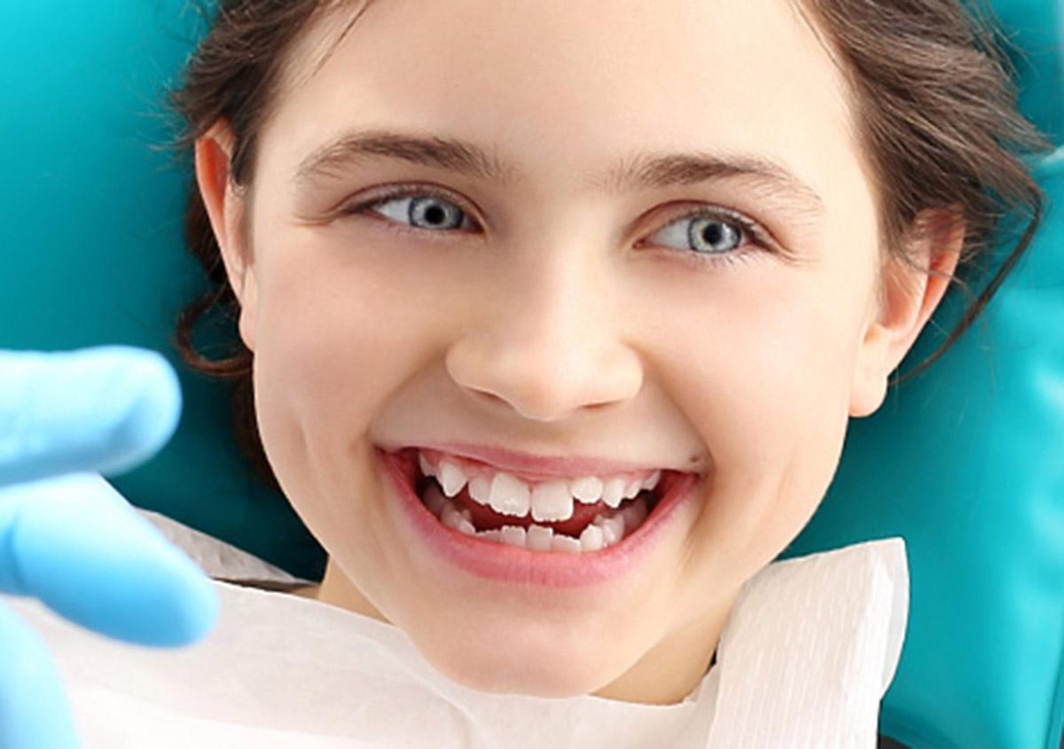 Find a Pediatric Dentist Near Garland, TX