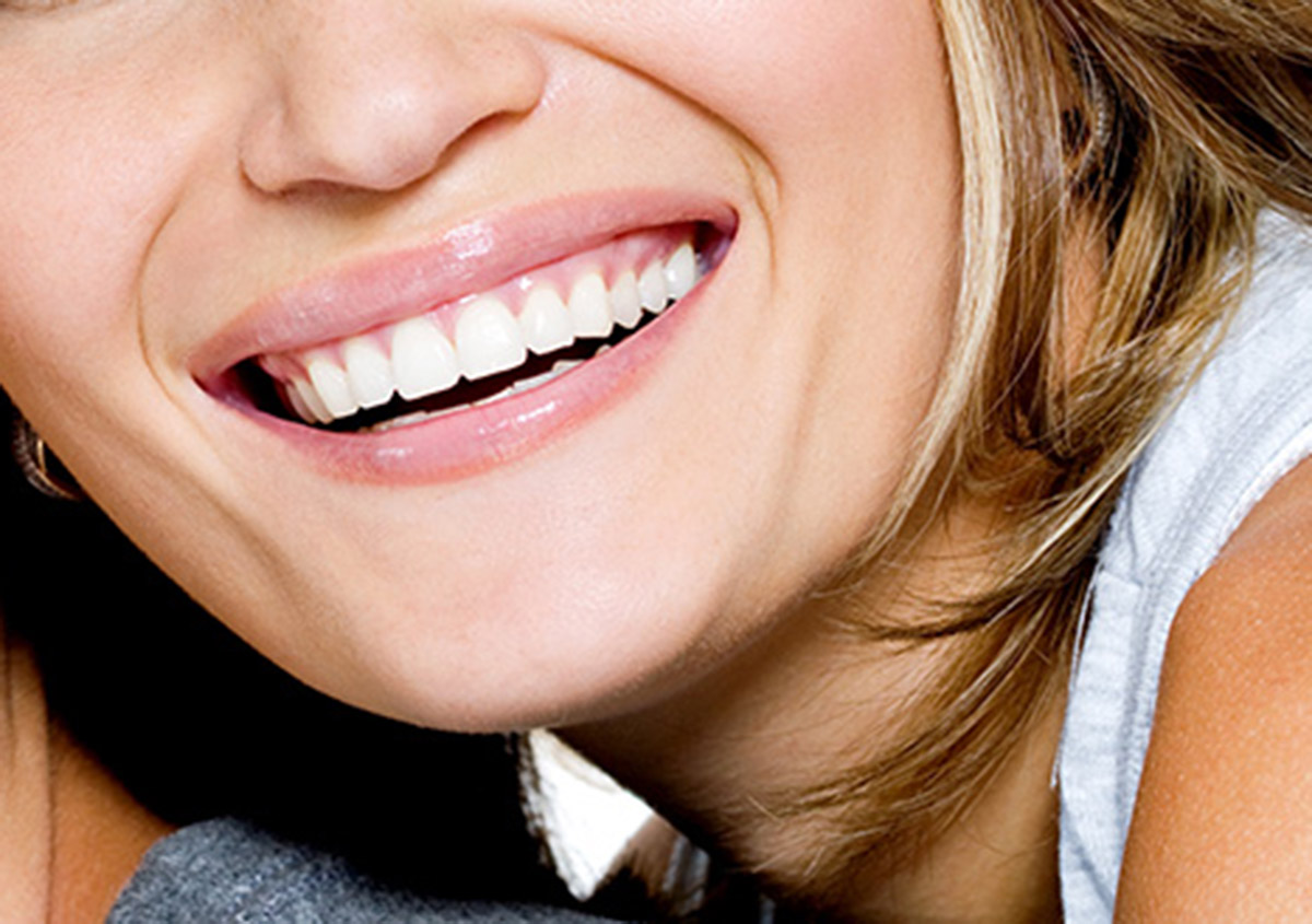 High quality family dental care in Garland