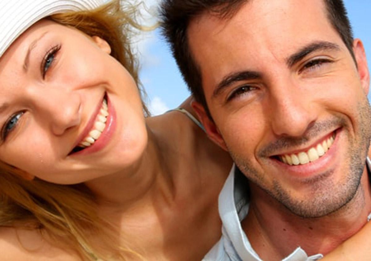 Garland area dental office Kings Dental provides teeth whitening systems