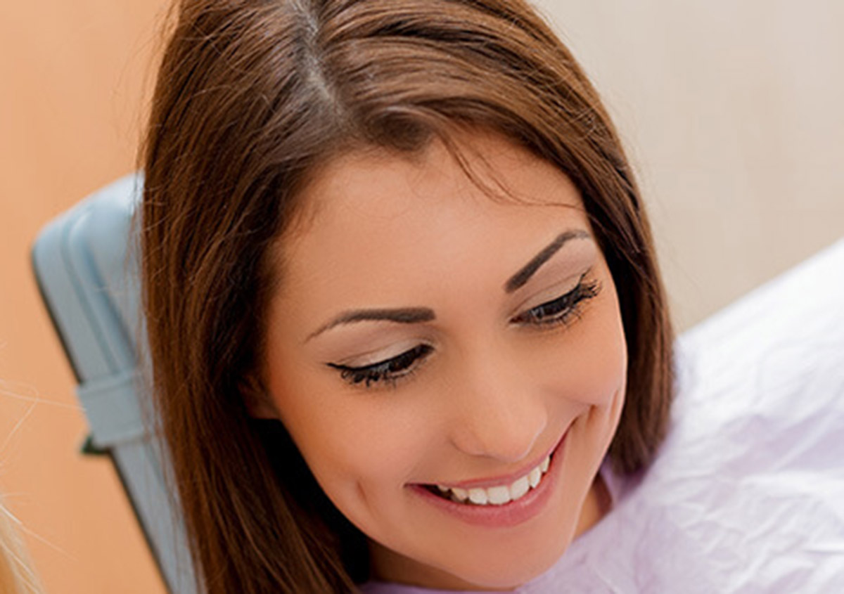 Fix Chipped Teeth with Veneers Options, in Garland Tx Area