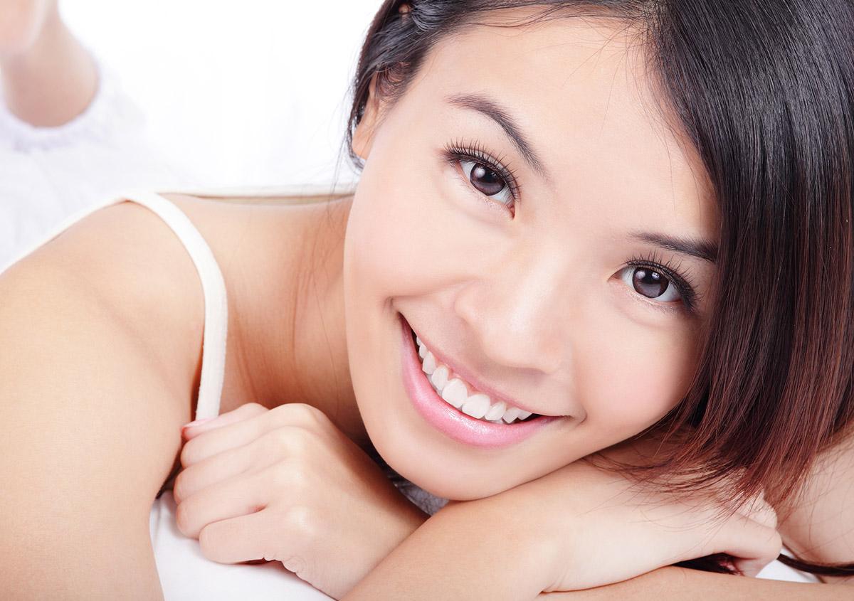 Cosmetic Dentistry at Kings Dental Garland TX.