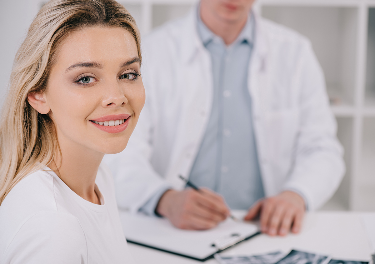 Dental Crowns Cost and Benefits in Garland Tx Area